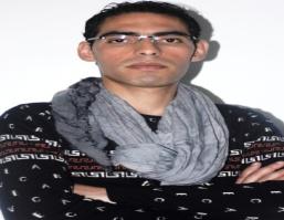 أحمد روفي – المغرب