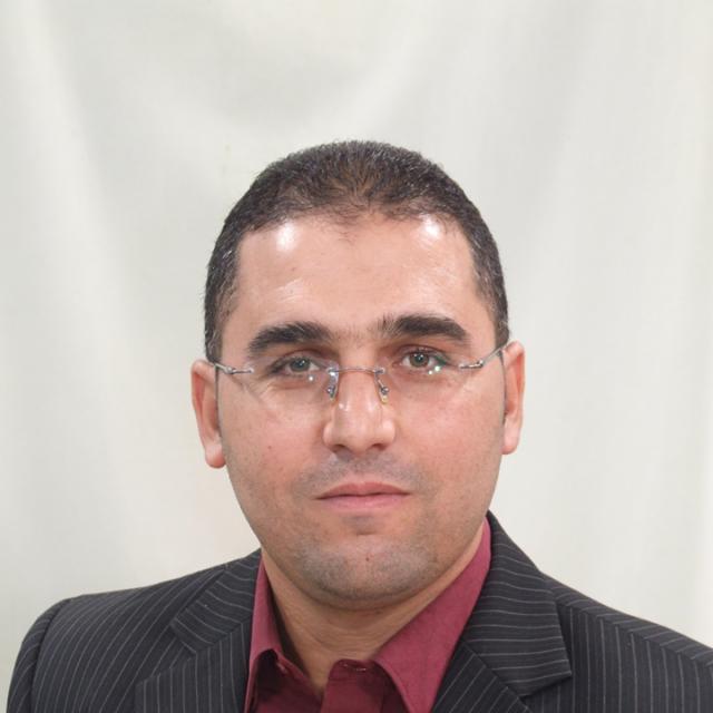 بن ناصر عزالدين