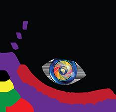 اخبار فن التصوير الفوتوغرافي